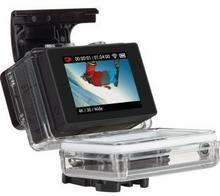 GoPro ekran LCD Touch Bacpac do Hero4/Hero3+/Hero3