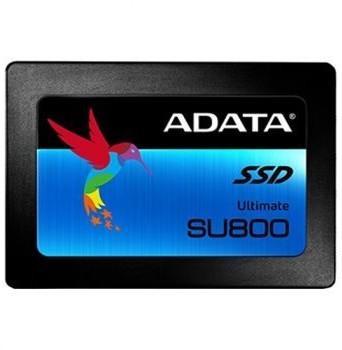 A-Data Ultimate SU800 512GB ASU800SS-512GT-C