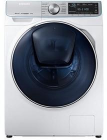 Samsung WW90M741NOA/EO