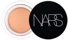 NARS Soft Matte Complete Concealer - Korektor