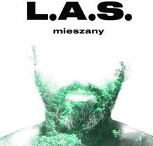 Mieszany CD) L.A.S