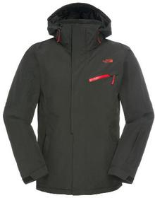 The North Face Kurtka STREIF JACKET M (T0A0Q5JK3)