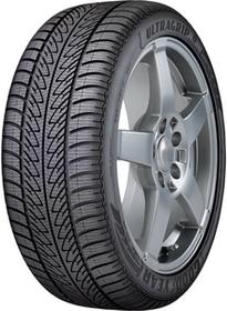 Goodyear UltraGrip 8 Performance 225/40R18 92V