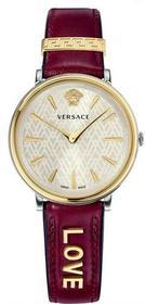 Versace V-Circle VBP020017
