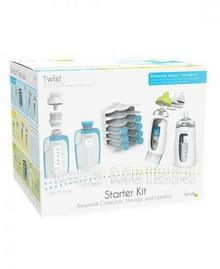 KIINDE TWIST BREASTFEEDING STARTER KIT