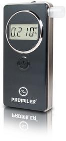 Sentech Kalibracja Alkomatu ALC-2 Promiler