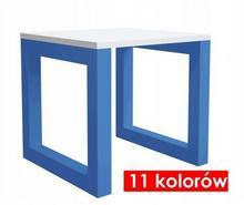 Elior.pl Stolik dla dzieci Cubis Junior- 11 kolorów