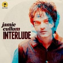 Interlude [CD] Jamie Cullum