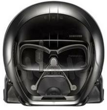 Samsung VR10M703PW9