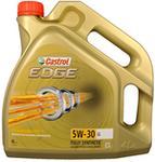 Castrol Edge 5W-30 4L