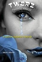 Astrum Twarz rzeżbią emocje - Alfred Bierach