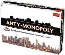 Granna Anty Monopoly 1037