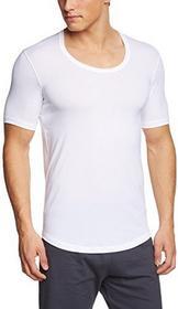 5d707826ed6a Calida Podkoszulka T-Shirt Evolution dla mężczyzn