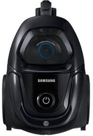 Samsung VC07M31C0HG