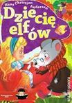 Christian Andersen Hans Dziecię elfów / wysyłka w 24h