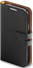 TTEC Etui CardCase Flex do Samsung Galaxy S4 Czarny