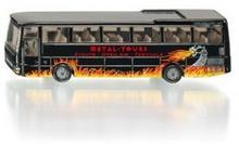 Siku Autobus Szkolny 1624