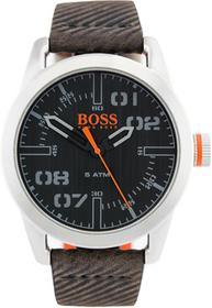 Hugo Boss 1513417