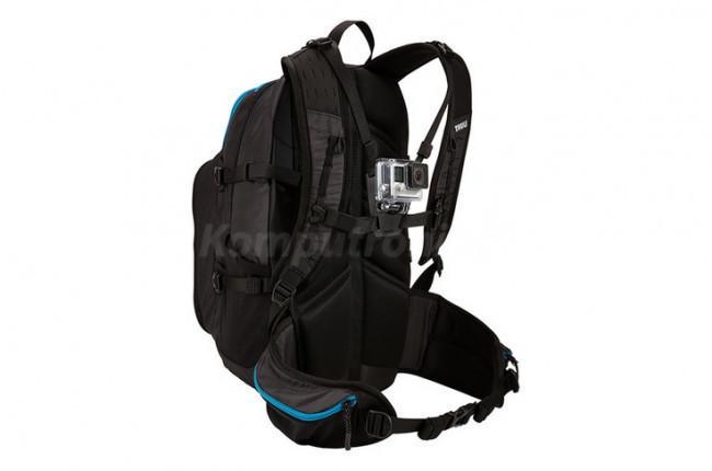 817f00fcad50e GoPro Plecak Thule Plecak Thule Legend na - TTLGB101 – ceny
