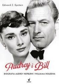 Dolnośląskie Audrey i Bill - Epstein Edward