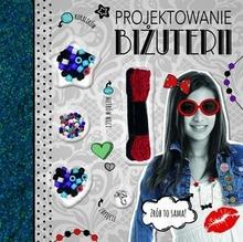 Olesiejuk Sp. z o.o. Projektowanie biżuterii - Neale Kristy