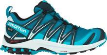 Salomon XA Pro 3D GTX L39853500 niebieski