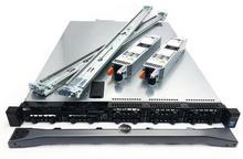 Serwer Dell PowerEdge R430 E5-2620v3 PN:51627141.1 R430 E5-2620 V3