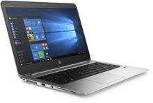HP EliteBook Folio 1040 G3 V1A86EAR HP Renew