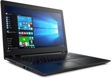 Lenovo IdeaPad 110 (80UD01AWPB)