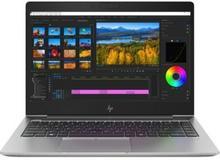 "HP ZBook15u 15,6\"", Core i7 1,8GHz, 16GB RAM, 512GB HDD (2ZC29ES)"