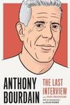 Anthony Bourdain (Bourdain Anthony)