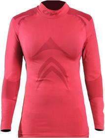 One Way Master Pro L/S Shirt Pink L XL