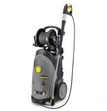 Karcher HD 7/18-4 MX Plus (1.524-225.0)