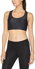 gWinner damskie Hana Fitness Top, szary, l 410405020000-L