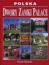 Olesiejuk Sp. z o.o. Olesiejuk Sp z o.o Polska Dwory zamki pałace
