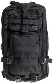 Badger Plecak Badger Outdoor Recon 25 l Black BO-BPRN25-BLK) BO-BPRN25-BLK