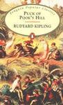 Rudyard Kipling Puck od Pook`s Hill