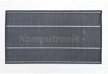Sharp Filtr do oczyszczacza powietrza KC-A40EU-W