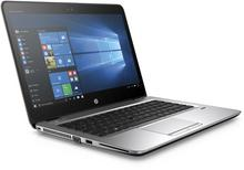 HP EliteBook 840 G3 W4W46UP