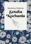 Opinie o Michalina Wisłocka Sztuka kochania
