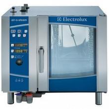Electrolux Piec AIR-O-STEAM 6GN1/1 elektryczny E268200