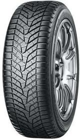 Yokohama BluEarth Winter V905 205/80R16 104T WC801608TB