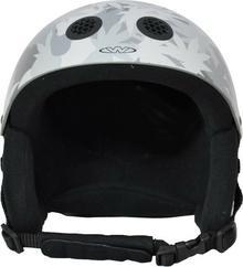 Axer Sport AXER SPORT Venom Srebrny (rozmiar M)