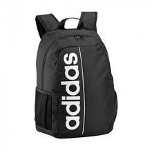 Adidas Plecak Linear Per BP czarny