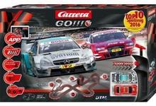 Carrera GO! DTM Trophy 66000