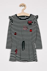 465a6e5b7f Name it Sukienka dziecięca 74 80-158 164 cm. 13118925 - Ceny i ...