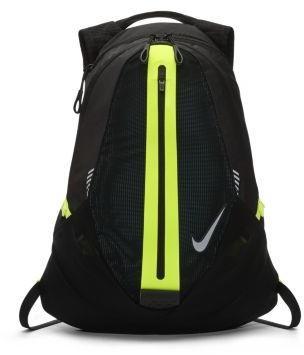 3a21af0324249 Nike Plecak do biegania Nike Lightweight - Czerń NRI00-054 - Ceny i ...