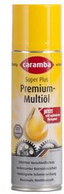 caramba Multi-spray Super Plus (Premium Multiöl) 300 Mililitr Spray