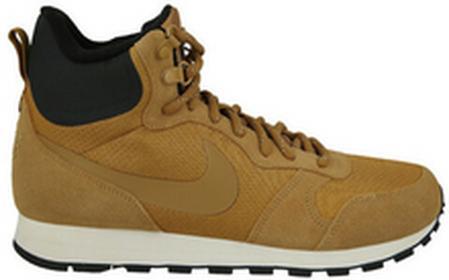Nike Buty Md Runner 2 Mid (844864-700)