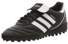 Adidas Kaiser 5 Team B014UXBD7G czarny